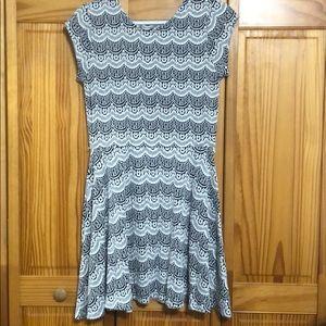 Girl's Dress size 16
